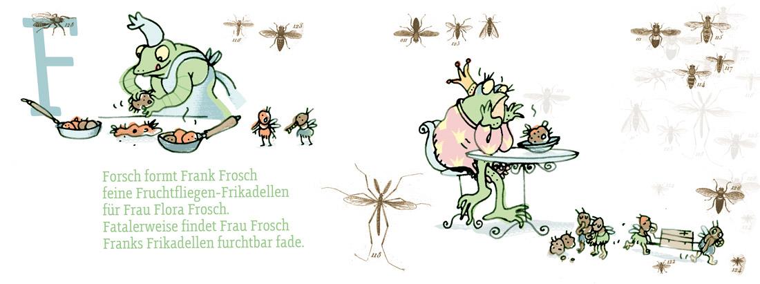 16-17-f-frankfrosch
