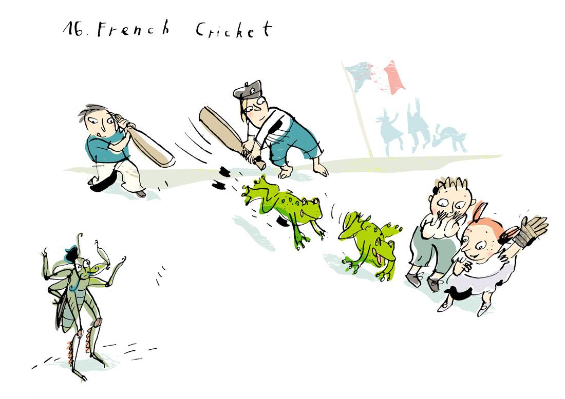 16_cricket