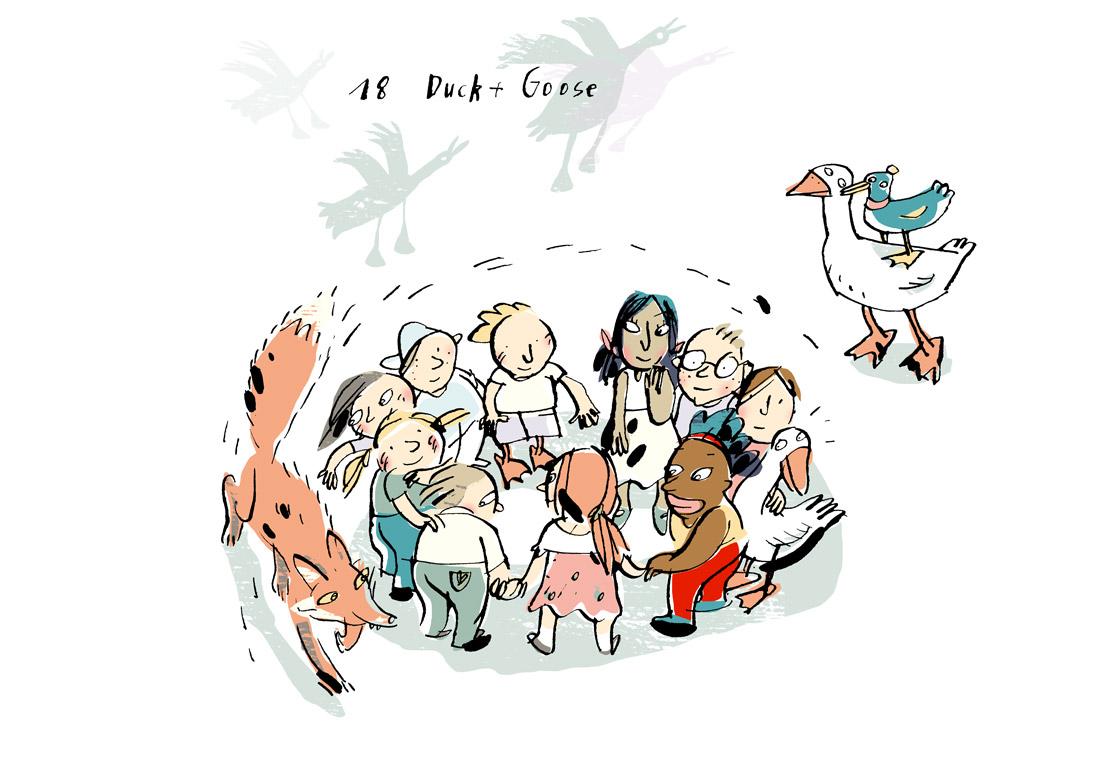 18_duck