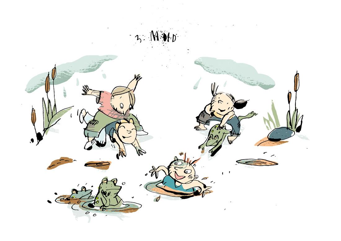 3_mud