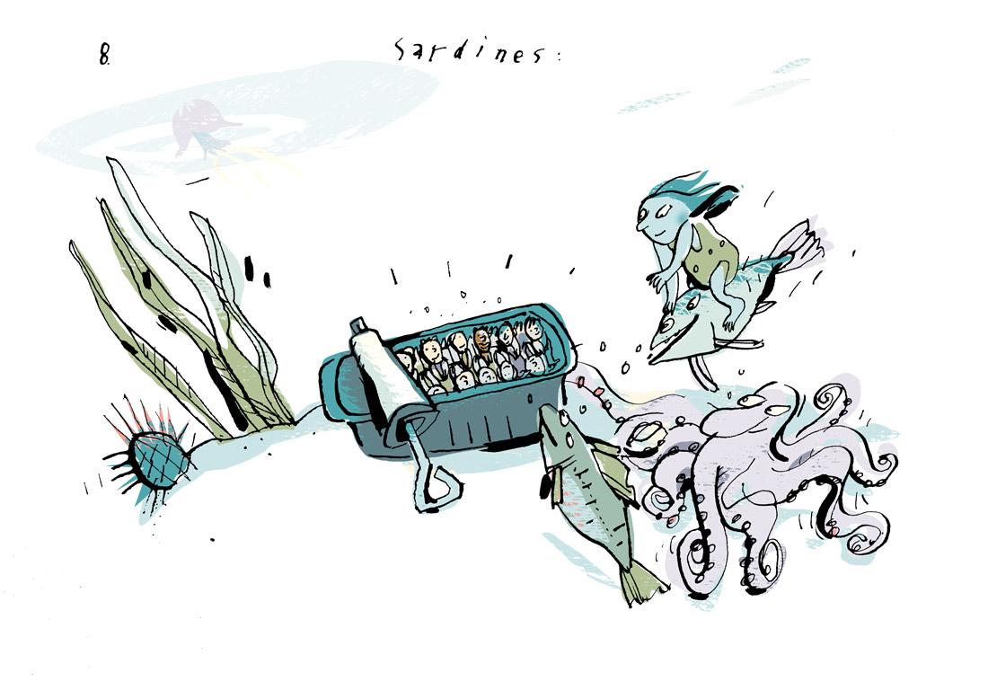 8_sardines
