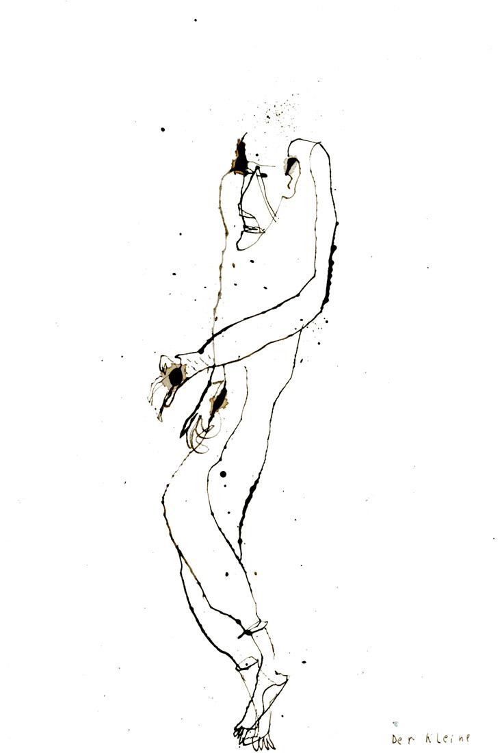 derkleine