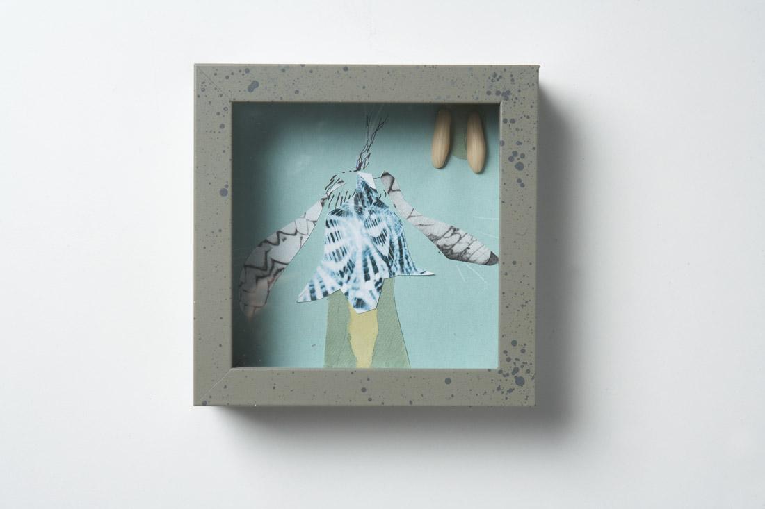 blauestemporuum5