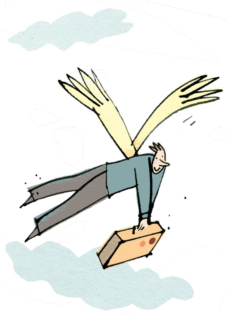 flieger
