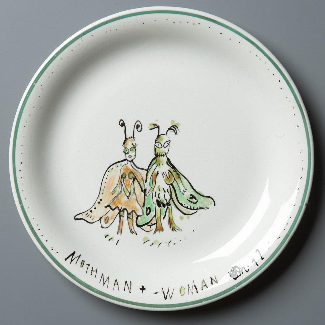 mothman+woman